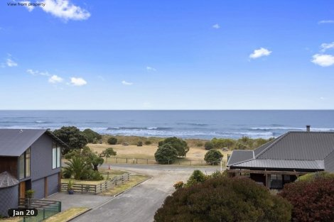 Photo of property in 11 Buxton Place Gore Bay Hurunui District