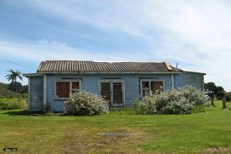 Property photo for 90-100 Lewis Street, Mokihinui, Westport, 7891