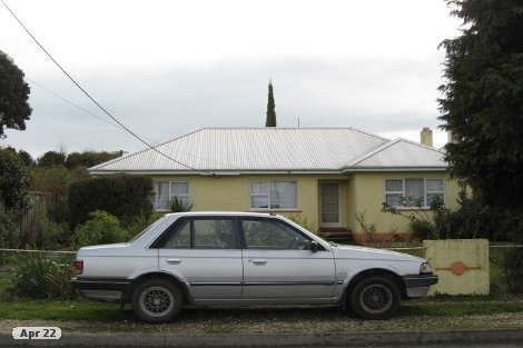 Photo of property in 29 Abel Tasman Drive Takaka Tasman District