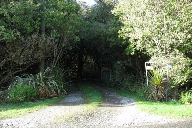 Photo of property in 39 Ariki Avenue, Otatara, Invercargill, 9879