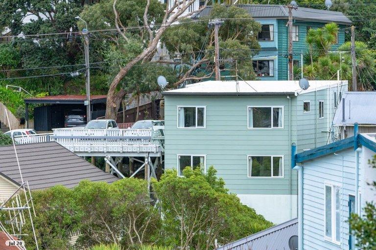 Property photo for 121 Hataitai Road, Hataitai, Wellington, 6021