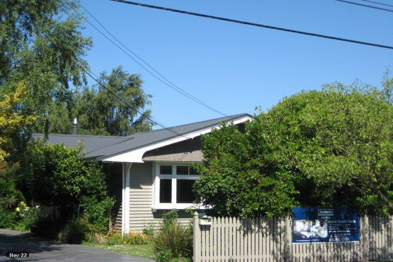 Property photo for 162 Petrie Street, Richmond, Christchurch, 8013