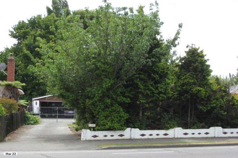 Property photo for 547 Ferry Road, Woolston, Christchurch, 8023