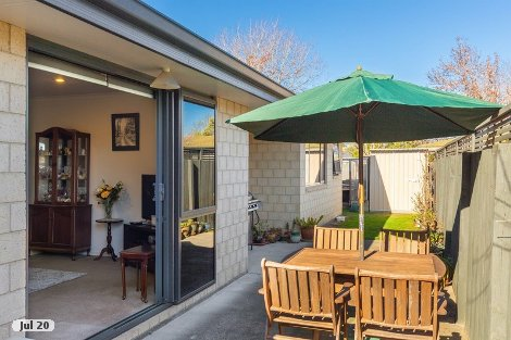 Photo of property in 2 Kingwell Drive Springlands Marlborough District
