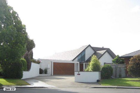 Photo of property in 5 Archer Place Rangiora Waimakariri District