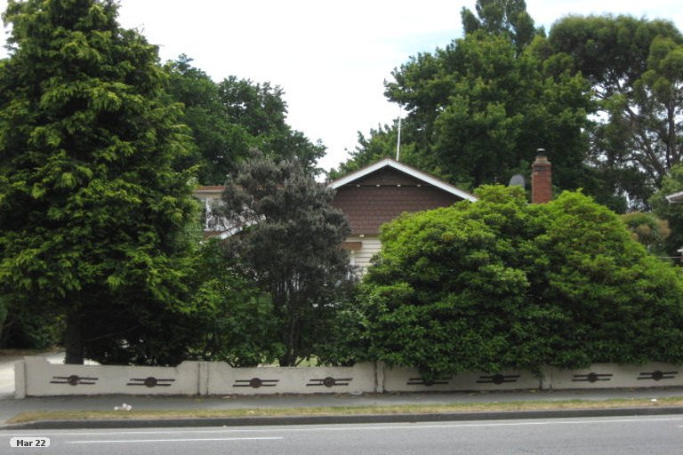 Property photo for 545 Ferry Road, Woolston, Christchurch, 8023