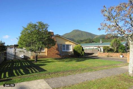 Photo of property in 6 Cobham Drive Kawerau Kawerau District
