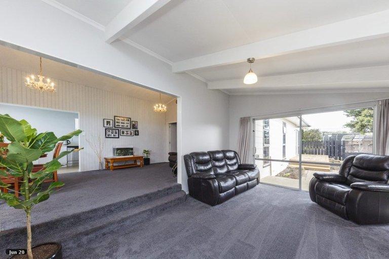Property photo for 141 Salisbury Street, Ashhurst, 4810