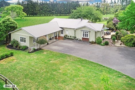 Photo of property in 51C Markham Road Ararimu Auckland - Franklin