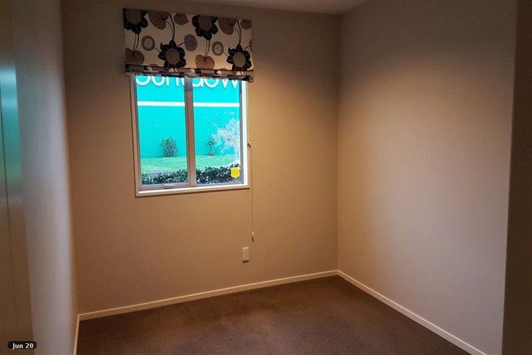 Photo of property in 1 MacAuley Street, Ahuriri, Napier, 4110