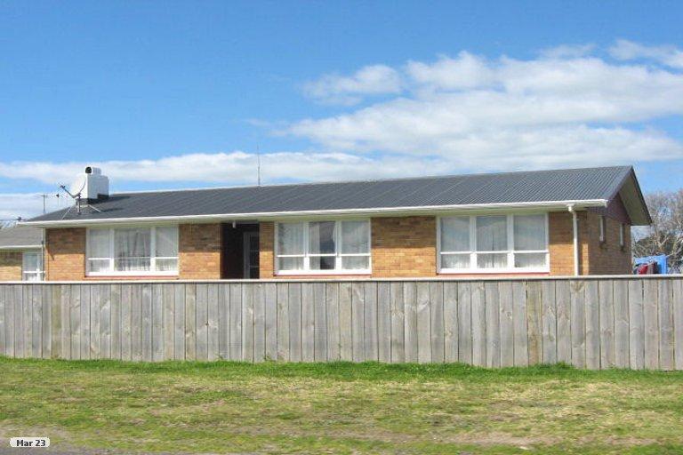 Property photo for 21 Pollen Street, Matata, 3194