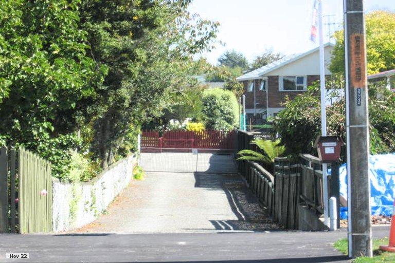 Photo of property in 15 Barnes Street, Glenwood, Timaru, 7910