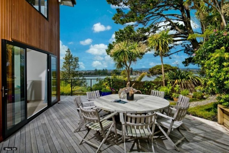 Property photo for 42 Marae Road, Greenhithe, Auckland, 0632