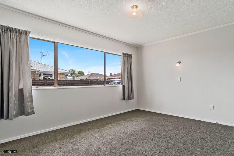 Property photo for 25A Emmett Street, Greerton, Tauranga, 3112