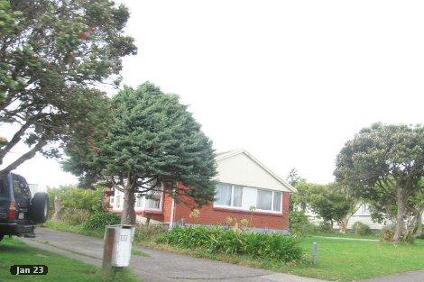 Photo of property in 19 Sasanof View Ascot Park Porirua City