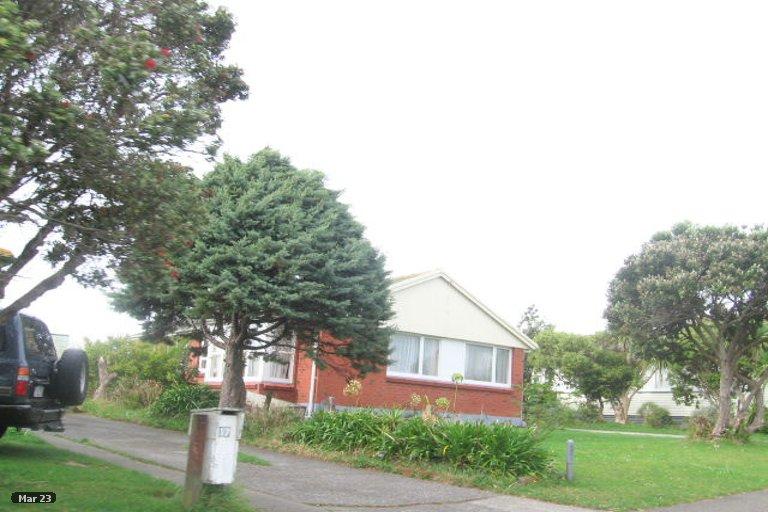 Photo of property in 19 Sasanof View, Ascot Park, Porirua, 5024