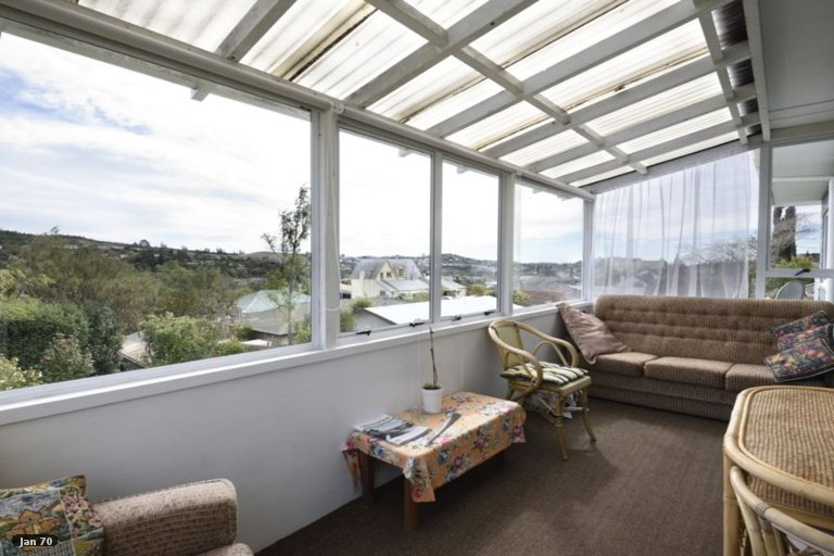 Photo of property in 74 Campbell Street, Nelson South, Nelson, 7010