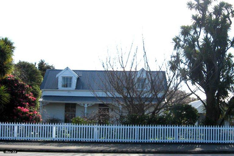 Property photo for 24 Main Street, Greytown, 5712