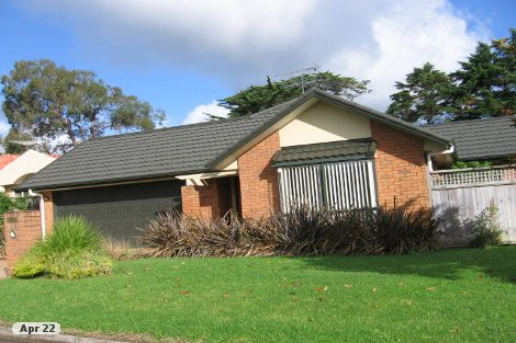 Photo of property in 18 Syracuse Place Albany Auckland - North Shore