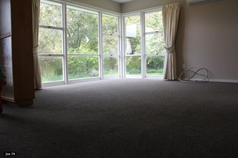 Property photo for 46 MacKenzie Avenue, Woolston, Christchurch, 8023