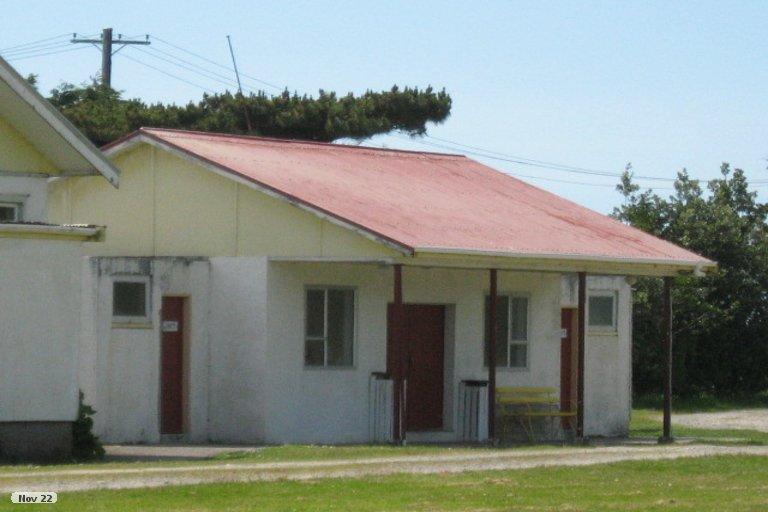 Property photo for 22 Lewis Street, Mokihinui, Westport, 7891