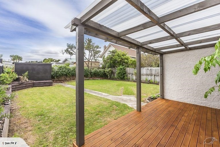 Property photo for 61 Adelaide Street, Petone, Lower Hutt, 5012