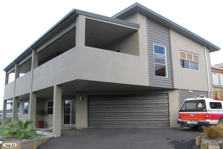 Property photo for 39 Carey Street, Maeroa, Hamilton, 3200