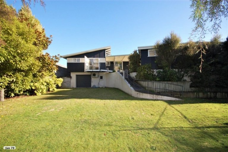 Property photo for 12 Ngauruhoe Street, Hilltop, Taupo, 3330