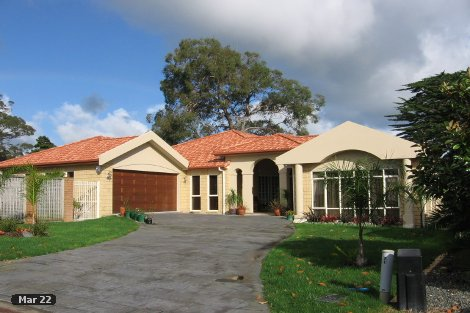 Photo of property in 16 Syracuse Place Albany Auckland - North Shore
