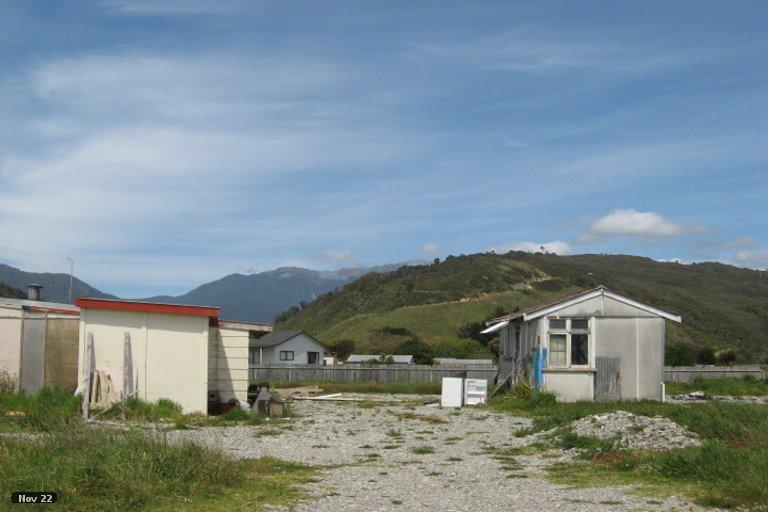 Property photo for 24 Lewis Street, Mokihinui, Westport, 7891