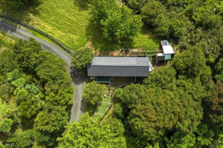 Property photo for 187 Bayer Road, Puhoi, Warkworth, 0994