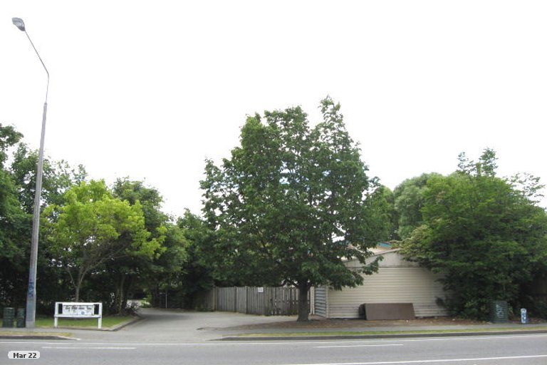 Property photo for 3/499A Ferry Road, Woolston, Christchurch, 8023