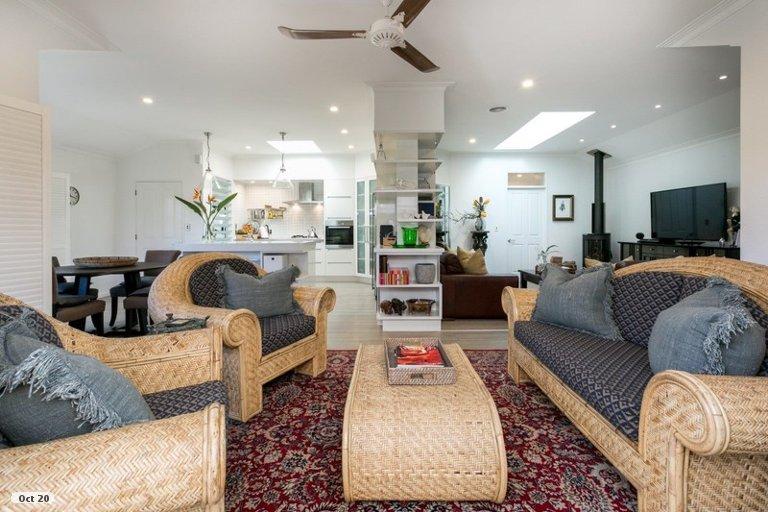 Photo of property in 65 Waghorne Street, Ahuriri, Napier, 4110