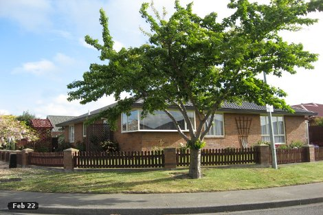 Photo of property in 2A Archer Place Rangiora Waimakariri District