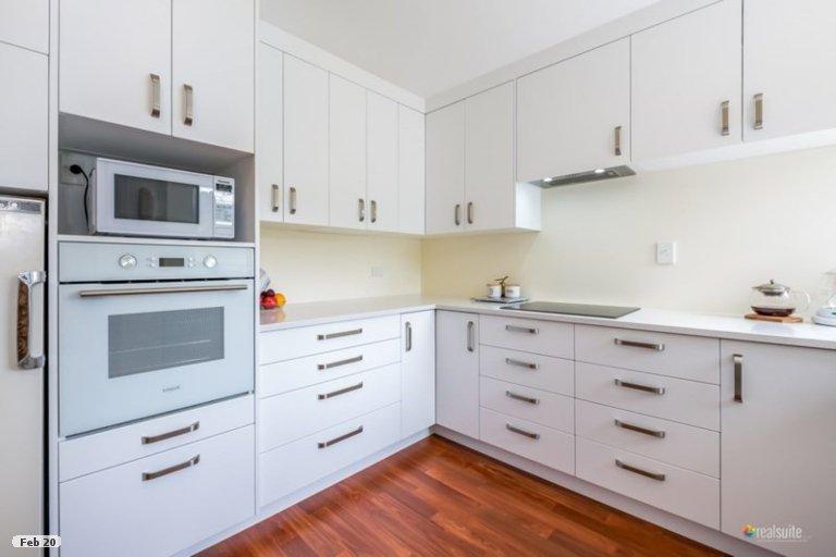 Property photo for 22 De Menech Grove, Avalon, Lower Hutt, 5011