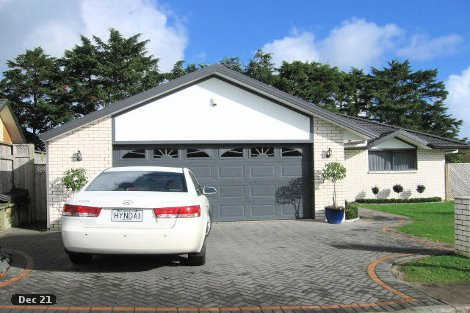 Photo of property in 20 Syracuse Place Albany Auckland - North Shore