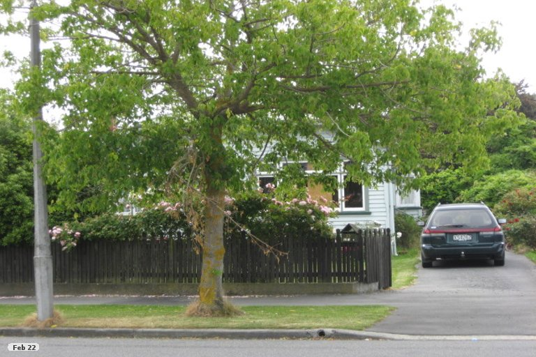 Property photo for 1/23 Tilford Street, Woolston, Christchurch, 8062
