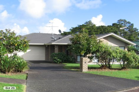 Photo of property in 24 Syracuse Place Albany Auckland - North Shore