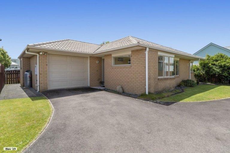 Property photo for 15B Pooles Road, Greerton, Tauranga, 3112