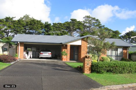 Photo of property in 28 Syracuse Place Albany Auckland - North Shore