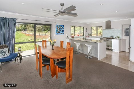 Photo of property in 65 Farquharson Road Ararimu Auckland - Franklin