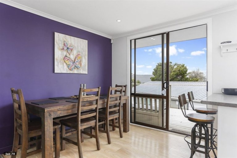 Property photo for 104 Rhinevale Close, Henderson, Auckland, 0612