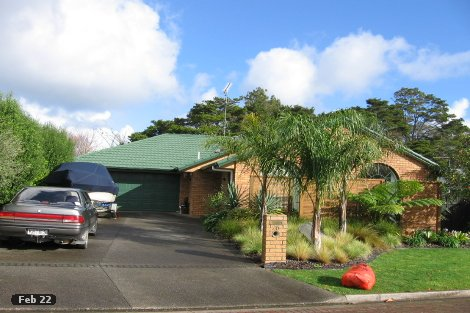 Photo of property in 26 Syracuse Place Albany Auckland - North Shore