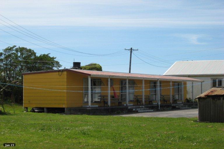 Property photo for 16 Lewis Street, Mokihinui, Westport, 7891