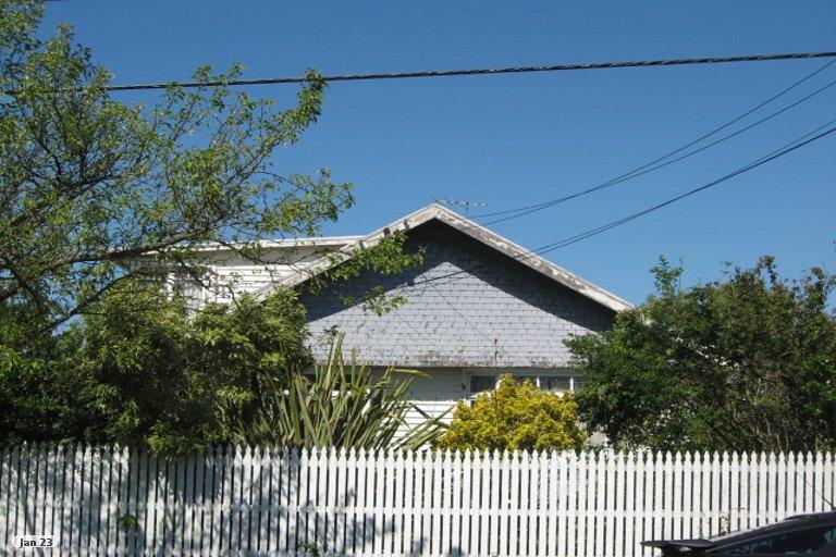 Property photo for 130 Petrie Street, Richmond, Christchurch, 8013