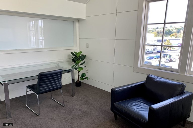 Property photo for Shed 5, 211/1 Lever Street, Ahuriri, Napier, 4110