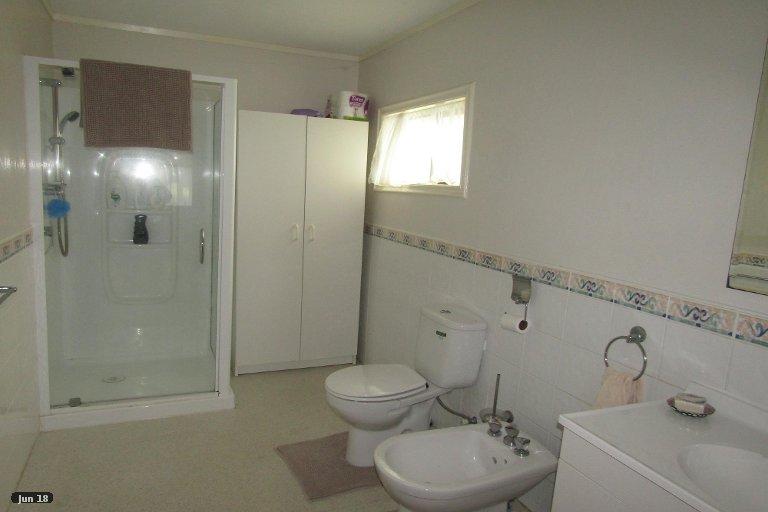 Property photo for 392 Manawahe Road, Matata, 3193
