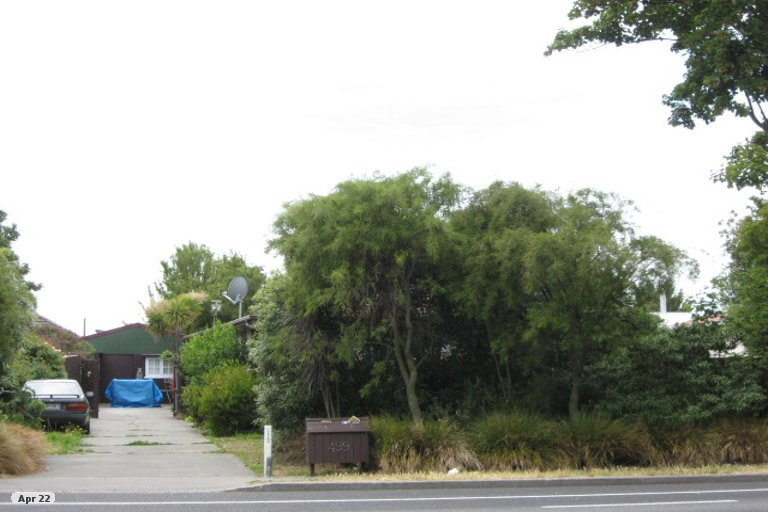 Property photo for 1/499A Ferry Road, Woolston, Christchurch, 8023