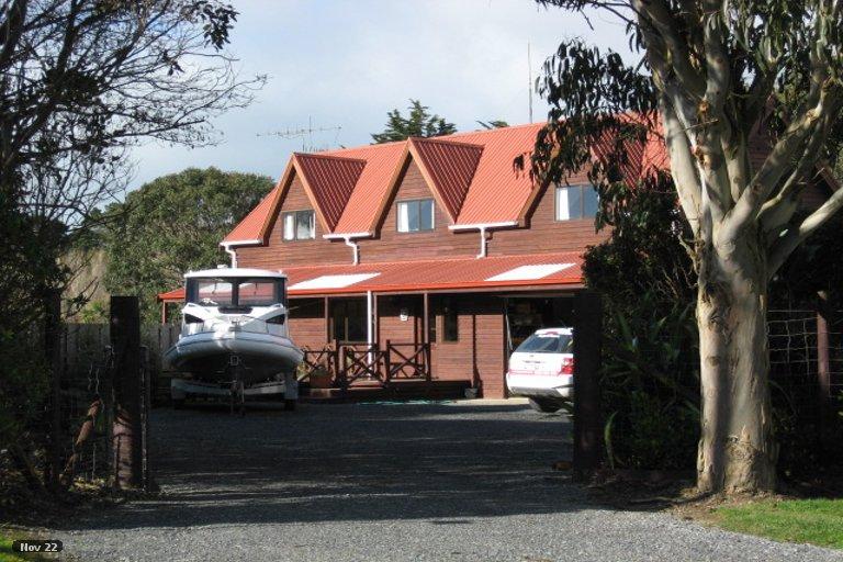Property photo for 11 Ariki Avenue, Otatara, Invercargill, 9879