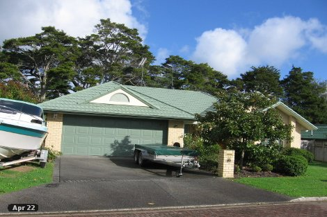 Photo of property in 30 Syracuse Place Albany Auckland - North Shore
